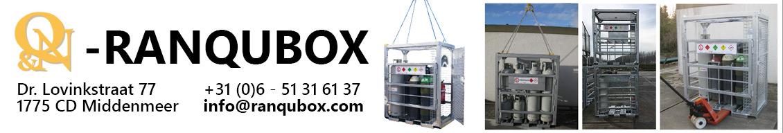 Ranqubox